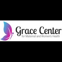 Pregnancy Tests Gateway to Holistic Health