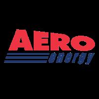 Aero Energy Makes Donation to Over 250 Local Churches