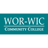5K Run/Walk for Wor-Wic to be held Oct. 2