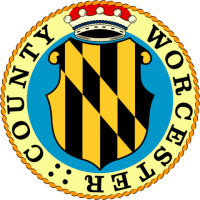Worcester County History Week events scheduled Oct. 10-16