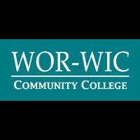 Wor-Wic kicks off $10 million campaign at groundbreaking