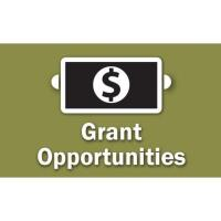 USDA Seeks Applications to Support Business Development and Create Jobs for People in Rural America