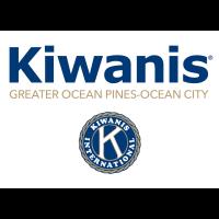 Kiwanis Announces Annual Coat & Toy Drives