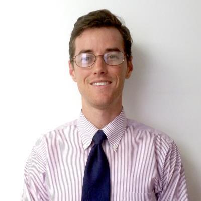 Michael Mathers