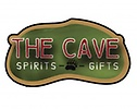 The Cave Spirits and Gifts