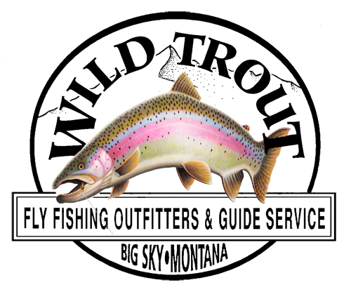 Gallery Image Color_Trout_copy__500jpeg.jpg