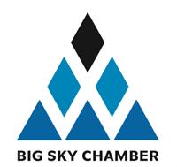 Big Sky Chamber of Commerce