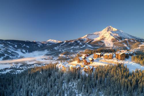 Gallery Image Cascade_Ridge_winter2019_1_crop.jpg