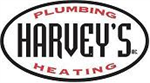Harveys Plumbing & Heating