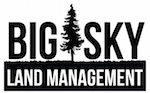 Big Sky Land Management