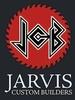 Jarvis Custom Builders