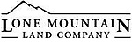 Lone Mountain Land Company