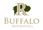 Buffalo Restoration, Inc.