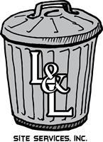 L&L Site Services, Inc.