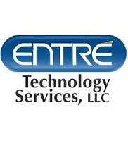 Entre Technology Services LLC