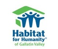 Habitat for Humanity of Gallatin Valley