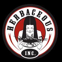 Herbaceous Inc.