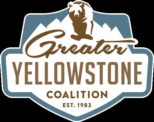 Gallery Image GYC_Logo.png