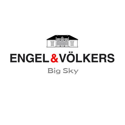 Engle & Völkers/Big Sky