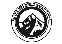 Rocky Mountain Expeditions