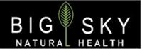 Big Sky Natural Health