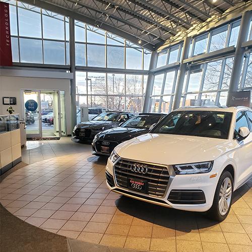 Gallery Image Audi_Inside.jpg