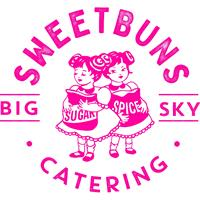 Sweet Buns Catering
