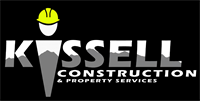 Kissell Construction & Property Services
