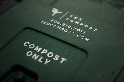 Gallery Image TownsendCollective_YESCOMPOST-23.jpg