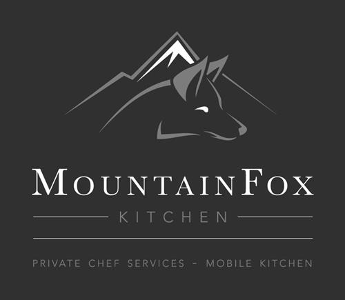 Gallery Image Mountain-Fox-Kitchen-Logo-Large.jpg
