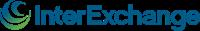 InterExchange, Inc