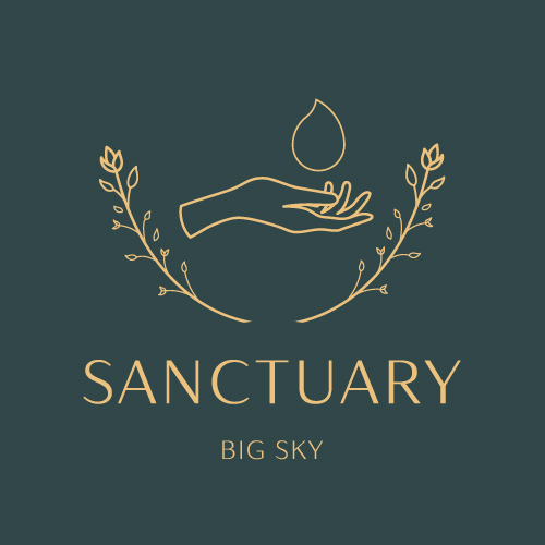 Gallery Image Sanctuary-Logo-Landing.jpg