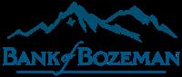 Bank of Bozeman