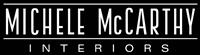 Michele McCarthy Interiors