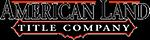 American Land Title Company