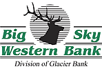 Big Sky Western Bank Division of Glacier Bank