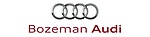Gallatin Import Group, LLC d.b.a Audi Bozeman