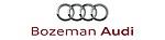 Bozeman Audi