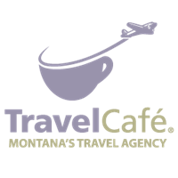 Travel Café Inc Montana's Travel Agency