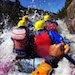 Montana Whitewater Rafting & ZipLine Co.