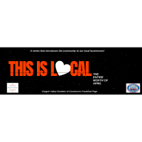 This Is Local- B2C reimagined