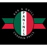 Meet Me @ 5- Panini's Bar and Grill Chagrin Falls