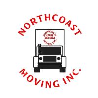 NorthCoast Moving Inc.