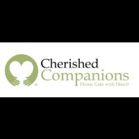 Cherished Companions Home Care, LLC