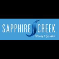 Sapphire Creek Winery & Garden