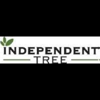 Independent Tree