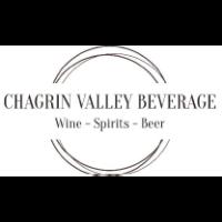 Chagrin Valley Beverage