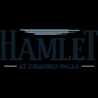 Hamlet at Chagrin Falls