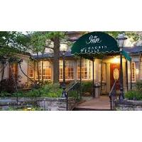 Inn of Chagrin Falls, The