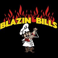 Blazin Bills Restaurant